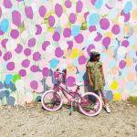 Bike Riding on the Atlanta Beltline