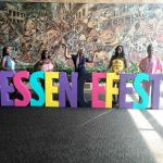 Girls Trip | Essence Festival