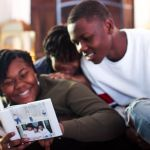 Blurb Photo Book: Gifting Memories for the Holidays