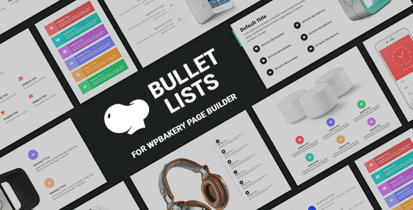 Content Boxes for WPBakery Page Builder (Visual Composer) - 6