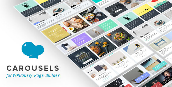 Unlimited Addons for WPBakery Page Builder (Visual Composer) - 13