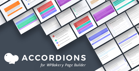 Unlimited Addons for WPBakery Page Builder (Visual Composer) - 14