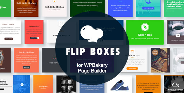 Content Boxes for WPBakery Page Builder (Visual Composer) - 13
