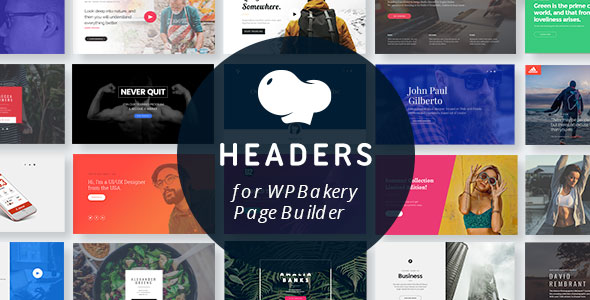 Unlimited Addons for WPBakery Page Builder (Visual Composer) - 22