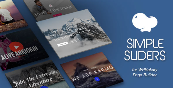 Content Boxes for WPBakery Page Builder (Visual Composer) - 23