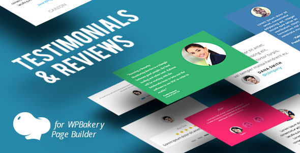 Unlimited Addons for WPBakery Page Builder (Visual Composer) - 32