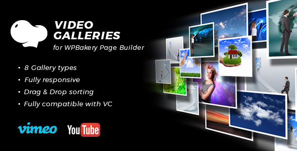 Unlimited Addons for WPBakery Page Builder (Visual Composer) - 34