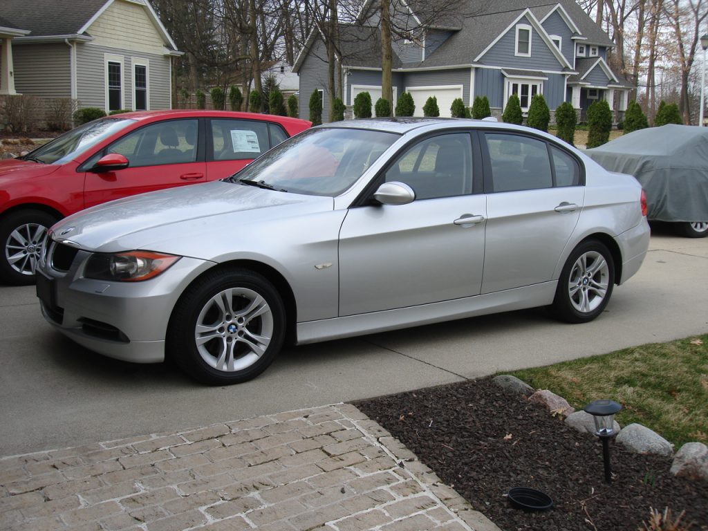 hight resolution of  2008 bmw 328xi awd premium 003