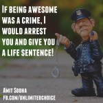 Inspirational Funny Quotes