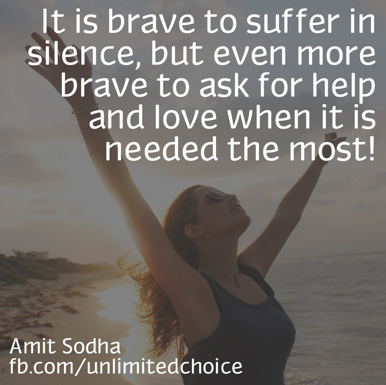 Uplifting Quotes 44 Wonderful Uplifting Quotes For Women  Unlimited Choice