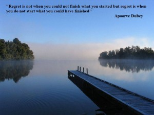 inspirational-quote-7