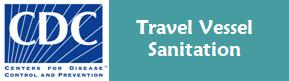travel_vessel