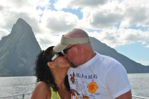 Saint Lucia January 2012 219