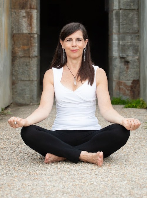 Mushti Mudra: Release Stress Before It Overwhelms You