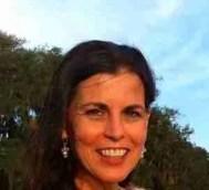 Catherine Carrigan