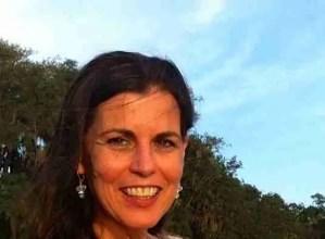 Catherine Carrigan, age 53