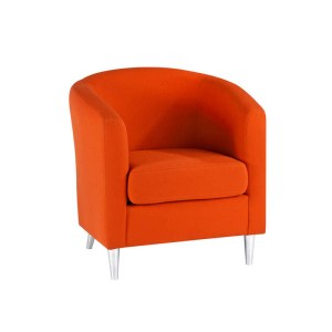 Soft Seating Chairs