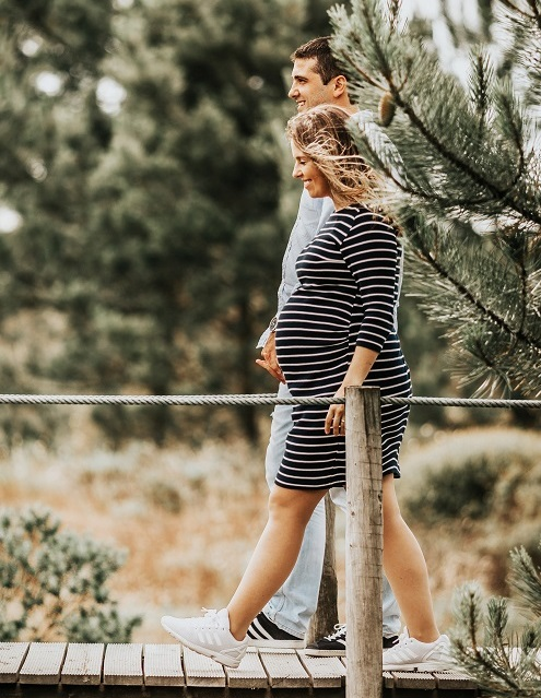 Maternity Clothing Essentials For Summer Unlimited Mama