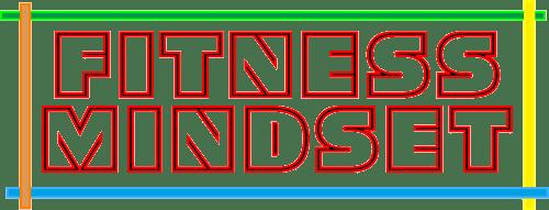 Fitness Mindset SMART Planning