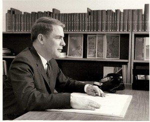 Robert Freeman Asleson