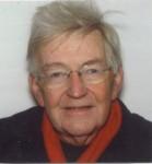 John Ganly