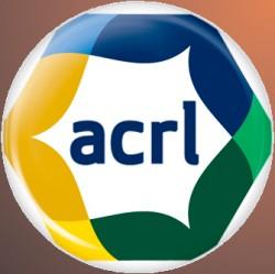 ACRL 2013