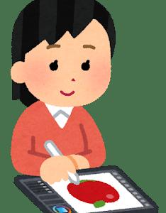 キャラの衣装デザイン参考本【アジアンファンタジーな女の子のキャラクターデザインブック】レビュー