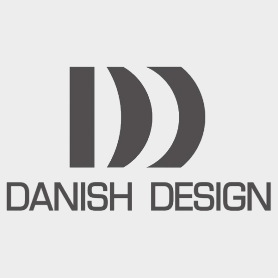 Danish Design Herrenuhren