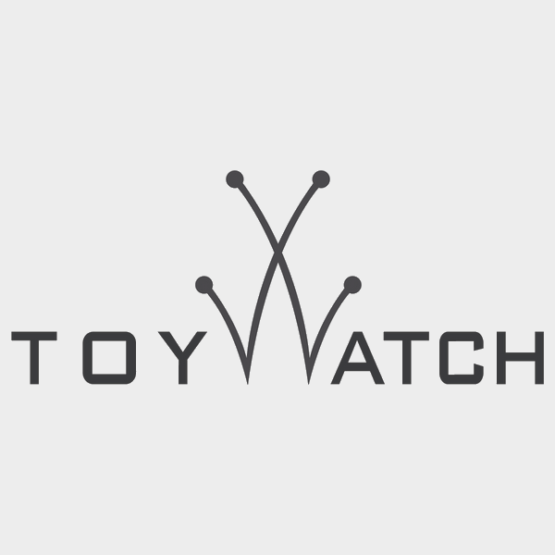 Toy Watch Herrenuhren