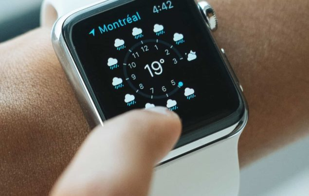 banner smartwatches 1500x1500