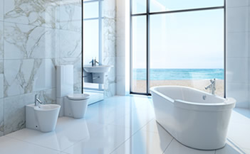 Enjoy great returns on luxury Sydney property sales.