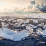 10個關於去冰島旅遊的錯誤觀念