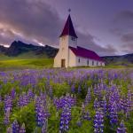 關於冰島,我討厭的十件事