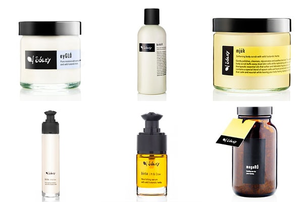soley-organics-products