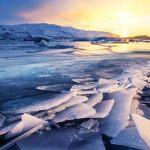 與冰島的冬天來場邂逅:  關於冬天來冰島旅行的7個小秘密!