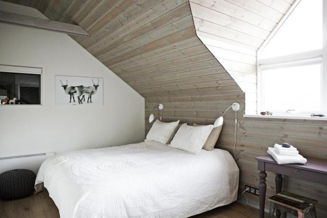 Silfurberg Guesthouse 6