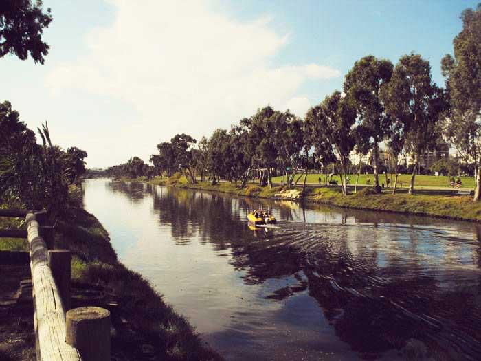 PikiWiki_Israel_15301_Tel-Aviv_Yarkon_park