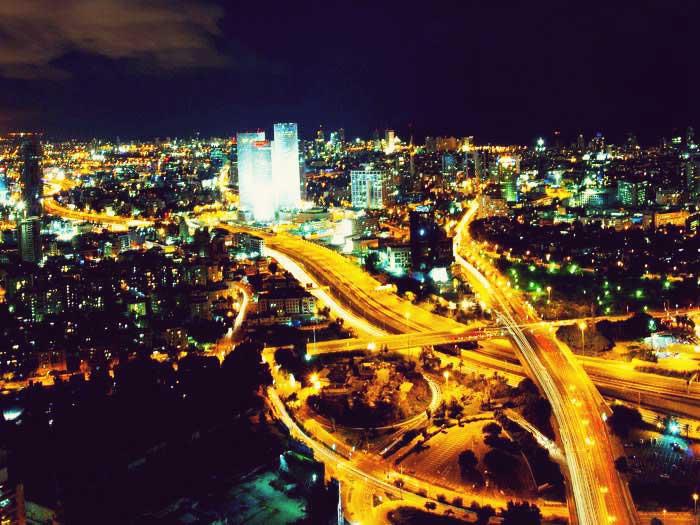 Tel_Aviv_Skyline_night