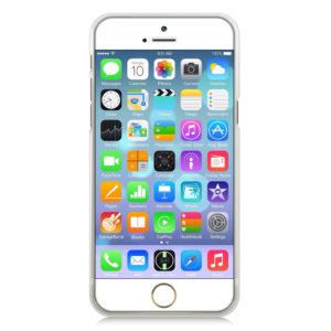iphone 6 plus Reset Instructions