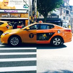 long-distance-relationship-korean-couple-photo-collage-half-shiniart-a