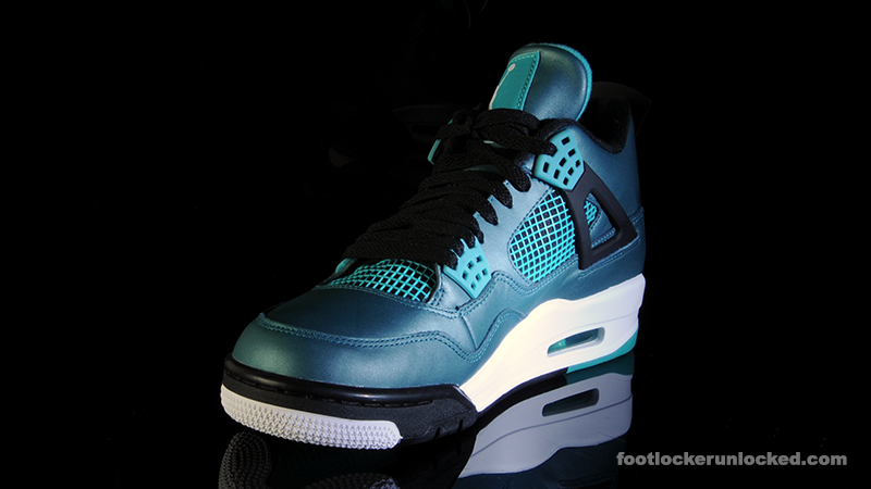 Teal Adidas Shoes
