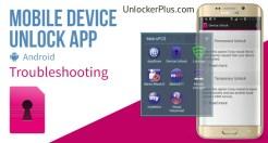 LG G5 LS992 ZVF Sprint Network Unlock - Unlocker Plus