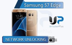 SM G935U Network Unlock remotely instant,SM G935P Network Unlock remotely instant,SM G935P Network Unlock remotely instant,SM G935T Network Unlock remotely instant, SM G935a Network Unlock remotely instant,Samsung S7 Edge Network Unlock All Carrier SM G935,samsung S7 Edge Network Unlock,Samsung S7 Edge Tmobile Network Unlock, Samsung S7 Edge ATT network Unlock, Samsung S7 Edge Sprint Network Unlock, Samsung S7 Edge Fido Network Unlock,Samsung S7 Edge O2 UK network Unlock, Samsung s7 Canadian Network Unlock, SM-G935A Network Unlock,sm G935a network unlock, sm G935t network unlock, sm G935u network unlock,sm G935t1 network unlock, sm G935w8 network unlock,sm G935p network unlock, sm G935d network unlock, sm G935fd network unlock, sm G935l network unlock,sm G935s network unlock, sm G935k network unlock, samsung S7 Edge all carriers factory unlocking service, samsung S7 Edge all carriers factory unlocking service, samsung s7 usa network unlocking service, samsung s7 usa network unlocking service, samsung s7 unlock failed, samsung s7 igst unlock failed, samsung S7 Edge unlock failed imei 0, samsung s7 att unlock failed, samsung s7 tmobile unlock failed, samsung s7 sprint unlock failed, samsung s7 sprint bit 7 unlock, samsung s7 sprint bit 6 unlock, samsung s7 unlock failed gc pro key, sm G935a unlock failed igst, samsung s7 unlock ig tool failed, samsung s7 unlock z3x, samsung s7 unlock without credit,samsung s7 unlock failed octoplus, samsung s7 unlock failed samkey, samsung S7 Edge unlock AT Ril error, samsung G935p U7 unlock failed,SM G935A latest 8.0 network Unlock, SM G935T latest 8.0 network Unlock, SM G935P latest 8.0 network Unlock, SM G935U latest 8.0 network Unlock, SM G935A latest binary network unlock remotely, SM G935T latest binary network unlock remotely, SM G935P latest binary network unlock remotely, SM G935U latest binary network unlock remotely, Samsung S7 edge all carrier network unlock service, samsung s7 edge 8.0 network unlock,samsung s7 edge 8.0 unlock fail z3x, sm g935a unlock fail igst, sm g935t unlock failed igst, sm g935p unlock fail z3x, sm g935p unlock fail gc pro key, sm g935p unlock fail octoplus, sm g935u unlock fail,