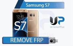 Samsung S7 FRP Remove SM-G930, Samsung S7 FRP Unlocking Service, Samsung S7 All Version FRP Reset, SM G930A/T/P/R4/T1/U/V FRP remove, SM G930F/W8/S/L/K FRP Remove,Samsung S7 8.0 frp Remove remotely, SM-G930A 8.0 FRP Remove,SM-G930T 8.0 FRP Remove,SM-G930P 8.0 FRP Remove,SM-G930V 8.0 FRP Remove,SM-G930S 8.0 FRP Remove,SM-G930K 8.0 FRP Remove,SM-G930L 8.0 FRP Remove,SM-G930U 8.0 FRP Remove,SM-G930P 8.0 FRP Remove,SM-G930R4 8.0 FRP Remove,SM-G930T1 8.0 FRP Remove,SM-G930F 8.0 FRP Remove,SM-G9300 8.0 FRP Remove,SM-G930w8 8.0 FRP Remove