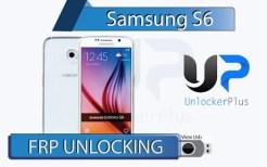Samsung S6 FRP Unlock Service SM G920, Samsung S6 FRP Remove Service Remote, Samsung S6 SCV31 SC05G FRP Unlock, SM G920A/T/P/R4/T1/U/V FRP remove, SM G920F/W8/S/L/K FRP Remove Model ListSM G920F FRP Remove, SM G920I FRP Remove,SM G920W8 FRP Remove,SM G920L FRP Remove,SM G920S FRP Remove,SM G920K FRP Remove,SM G9200 FRP Remove,SM G920A FRP Remove,SM G920P FRP Remove,SM G920V FRP Remove,SM G920T FRP Remove,SM G920R4 FRP Remove,SM G920DFRP Remove,SCV31 FRP Remove,SC05G FRP Remove