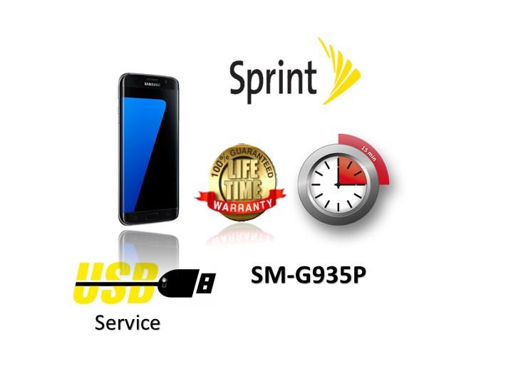 samsung S7 Edge sprint 8.0 RJ2 network unlock, samsung S7 Edge G935P 8.0 network unlock, samsung S7 Edge sprint 8.0 network unlock, samsung S7 Edge sprint 8.0 RJ2 network unlock, samsung S7 Edge sprint bit 7 network unlock, samsung S7 Edge 8.0 invalid sim, samsung S7 Edge sprint 8.0 bit 8 invalid sim, samsung sprint unlock service, Saamsung galaxy S7 Edge sprint rev 6 network unlock, samsung S7 Edge sprint eng root 8.0, samsung S7 Edge sprint eng modem 8.0, samsung S7 Edge sprint combination, samsung S7 Edge sprint unlock without credit 8.0, samsung S7 Edge 8.0 unlock fail, samsung S7 Edge sprint carrier unlock 8.0, samsung G935P carrier unlock bit 8 8.0,samsung S7 Edge sprint 8.0 invalid sim bit 8, samsung S7 Edge sprint 8.0 unlock fail bit 8,samsung S7 Edge sprint 8.0 G935Pvps8crj2