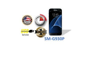 Samsung S7 Sprint 8 0 G930PVPS8CRJ2 Bit 8 Version Released