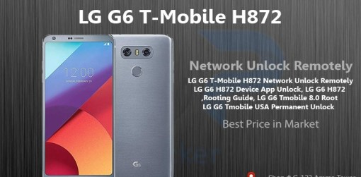 lg g6 8.0 root, lg g6 8.0 twrp, lg g6 8.0 bootloader unlock, lg g6 tmobile 8.0 root, lg h872 8.0 root, lg g6 tmobile 8.0 twrp, lg h872 8.0 twrp, lg g6 tmobile 8.0 bootloader unlock, lg h872 8.0 bootloader unlock,LG G6 T-Mobile H872 Network Unlock Remotely, LG G6 H872 Device App Unlock, LG G6 H872 Rooting Guide, LG G6 Tmobile 8.0 Root, LG G6 Tmobile USA Permanent Unlock, lg h872 device app unlock,lg g6 tmobile network unlock service,LG H872 Network Unlocking Service,LG G6 Tmobile Blacklisted network unlock,LG G6 Device unlock app can't recognize the device,LG G6 Device app unlock server can't respond error,LG H872 8.0 Root and unlock,LG G6 T mobile online factory unlock service,