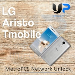 LG M210 Device unlock Official Service, LG MS210 Factory Unlock Service, LG Aristo All Models Network Unlock Service, LG Aristo Unlock Fail Server not respond, LG Aristo Tmobile MetroPCS Network Unlock Service, LG, LG Device App Unlock, LG Device unlock App Service Remote, LG Aristo Unlock, LG Tmobile App Unlock, LG Tmobile Device not recognized by your service provider, LG Unlock Remotely, LG M210 Network Unlock Service, LG MS210 Network Unlock Service