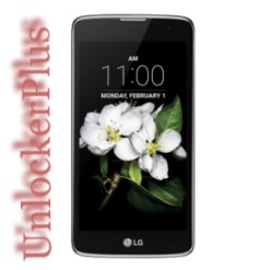LG K330 Device unlock Official Service, LG MS330 Factory Unlock Service, LG K7 All Models Network Unlock Service, LG K7 Unlock Fail Device not recognized, LG K7 Tmobile MetroPCS Network Unlock Service,